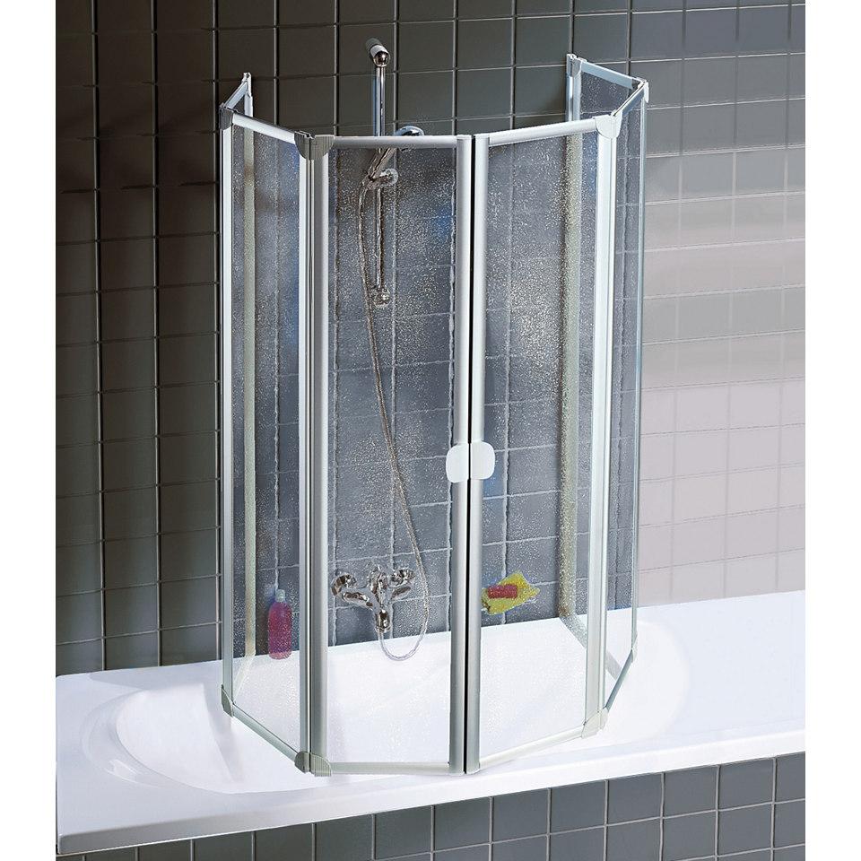badewanne duschwand obi das beste aus wohndesign und. Black Bedroom Furniture Sets. Home Design Ideas