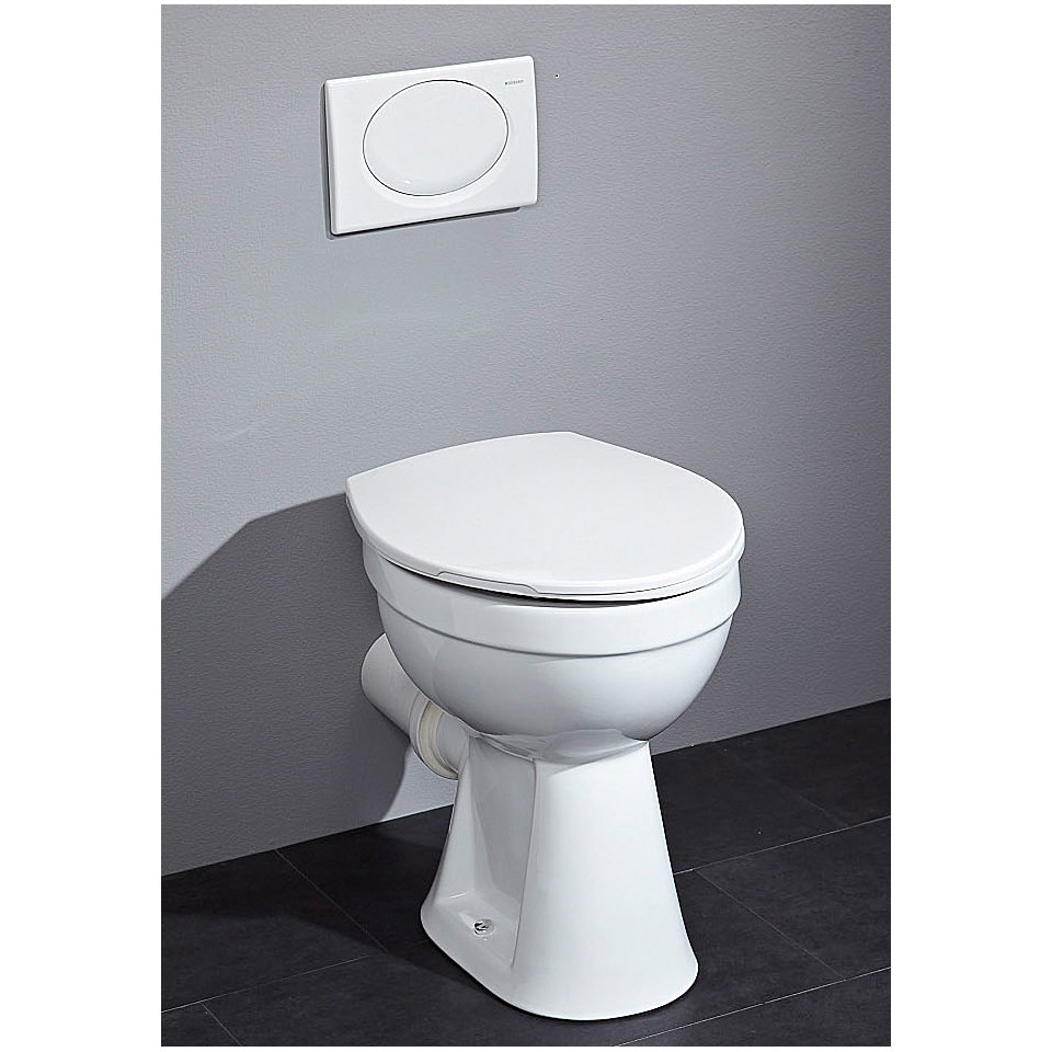 standkombi mit keramiksp lkasten stand wc bodenstehend mit. Black Bedroom Furniture Sets. Home Design Ideas