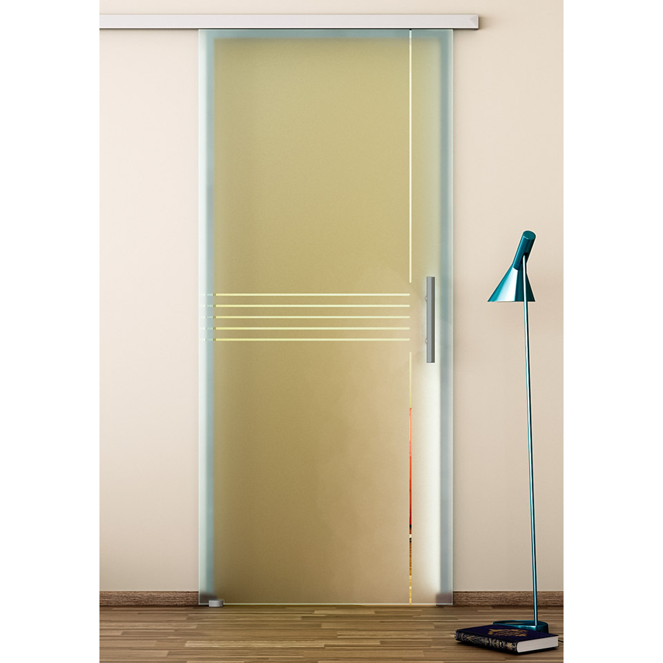 pin schiebet ren glas glasschiebet ren t r ass 8000 20 on pinterest. Black Bedroom Furniture Sets. Home Design Ideas