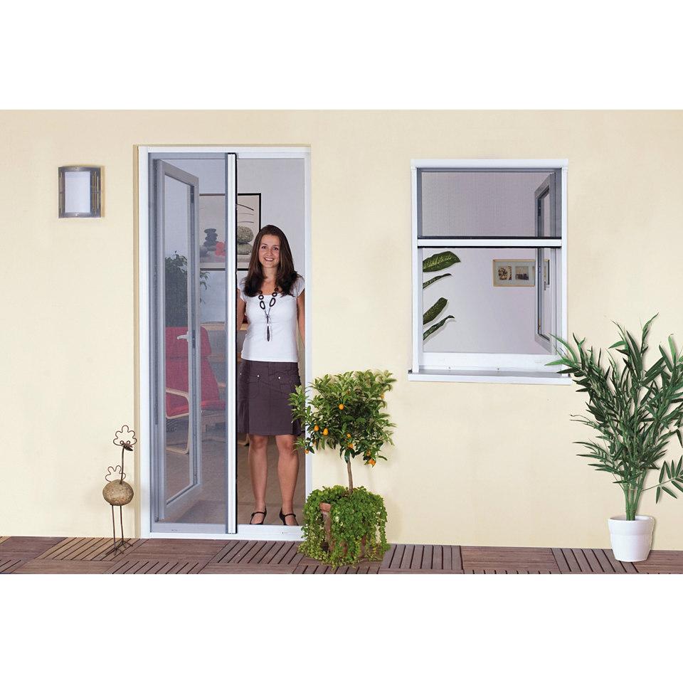insektenschutz fenster einrichtungsgegenst nde einebinsenweisheit. Black Bedroom Furniture Sets. Home Design Ideas