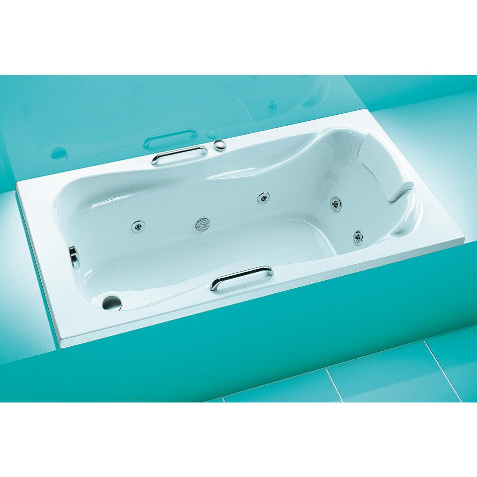badewanne einbauen kosten badewanne einbauen kosten behindertengerechte badewanne badewanne. Black Bedroom Furniture Sets. Home Design Ideas