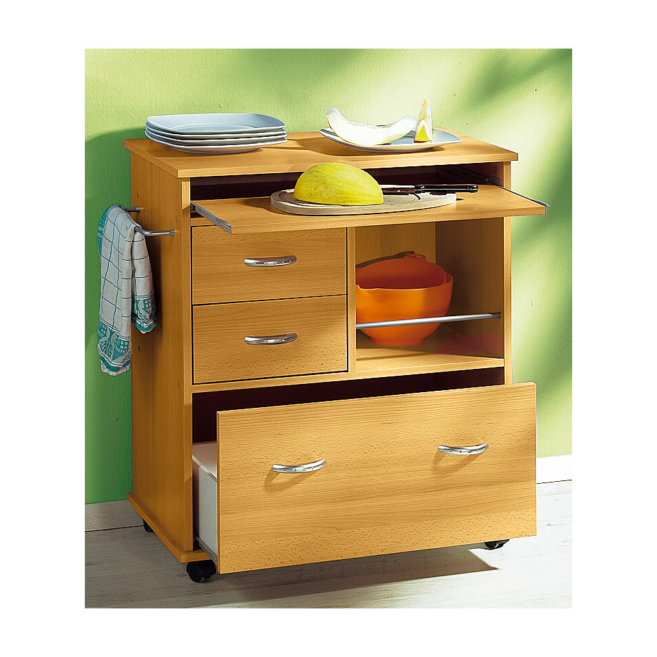pin startseite singlek chen singlek che 180 cm mit k hlschrank on pinterest. Black Bedroom Furniture Sets. Home Design Ideas
