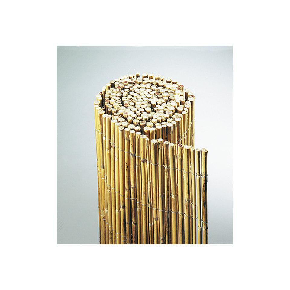 Sichtschutz Bambus Hagebau Möbel Ideen und Home Design Inspiration