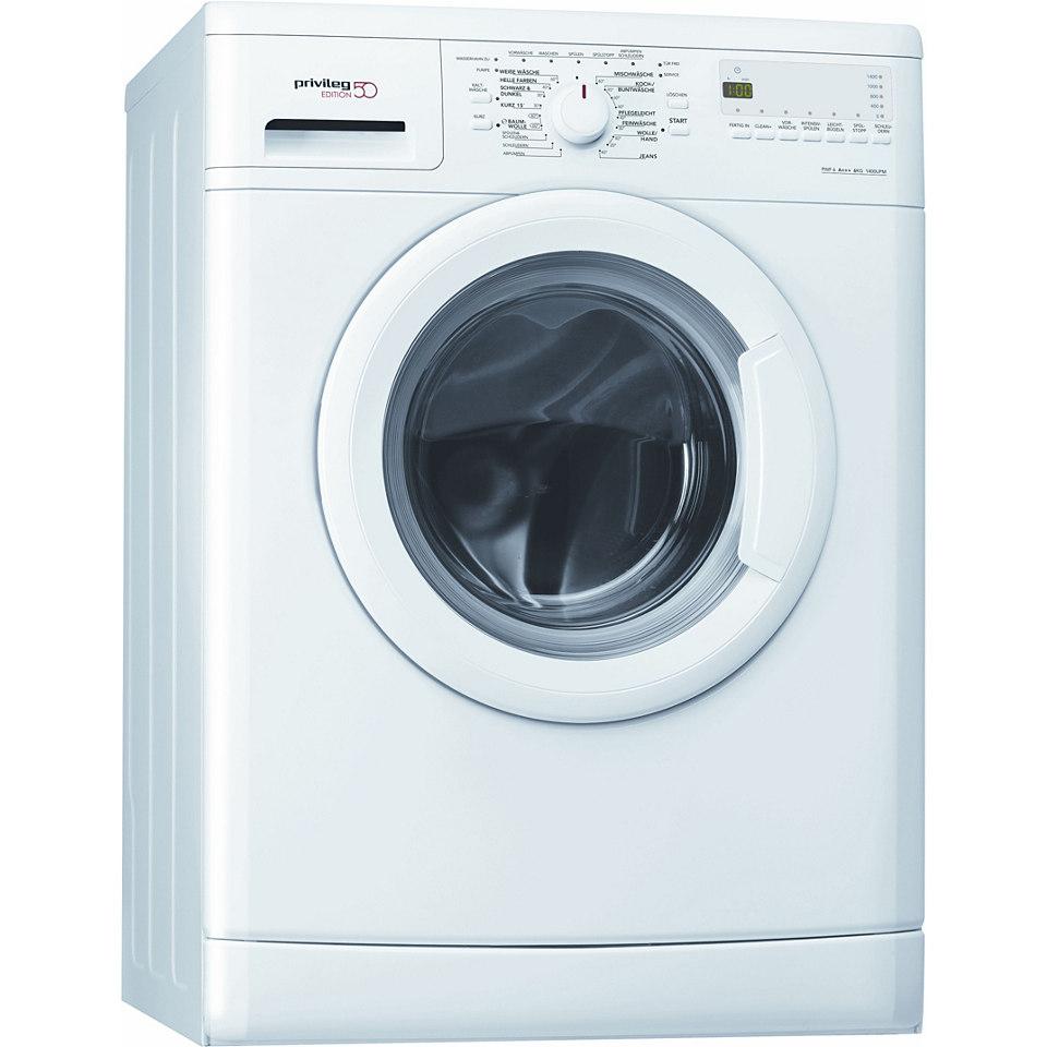 privileg waschmaschine privileg waschmaschine einebinsenweisheit. Black Bedroom Furniture Sets. Home Design Ideas