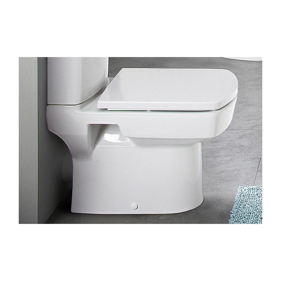 stand wc einrichtungsgegenst nde einebinsenweisheit. Black Bedroom Furniture Sets. Home Design Ideas
