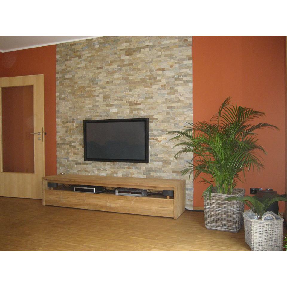 ber ideen zu verblendsteine auf pinterest kaminverkleidung schiefer fliesen und. Black Bedroom Furniture Sets. Home Design Ideas
