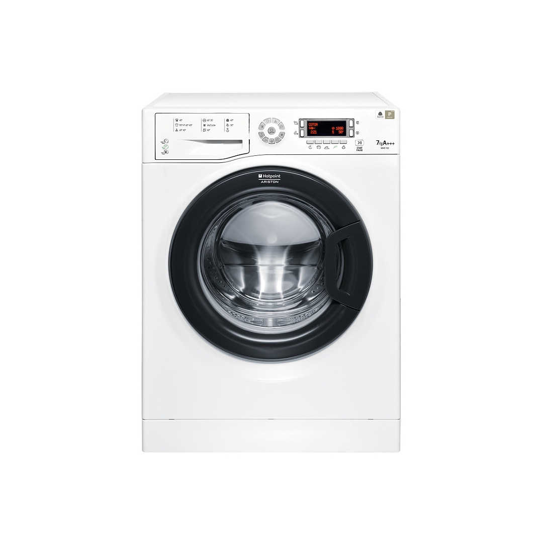 Hotpoint ariston wmuf 5050 b 6