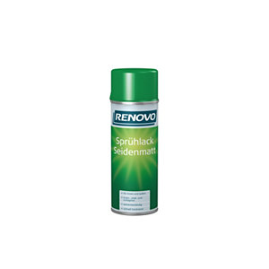 Sprhlack farblos, 150ml