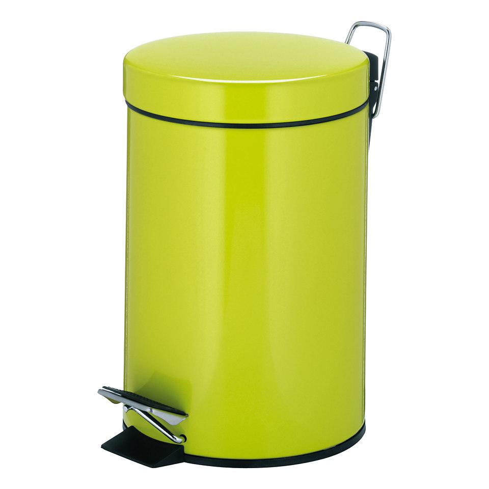 3-Liter-Kosmetikeimer