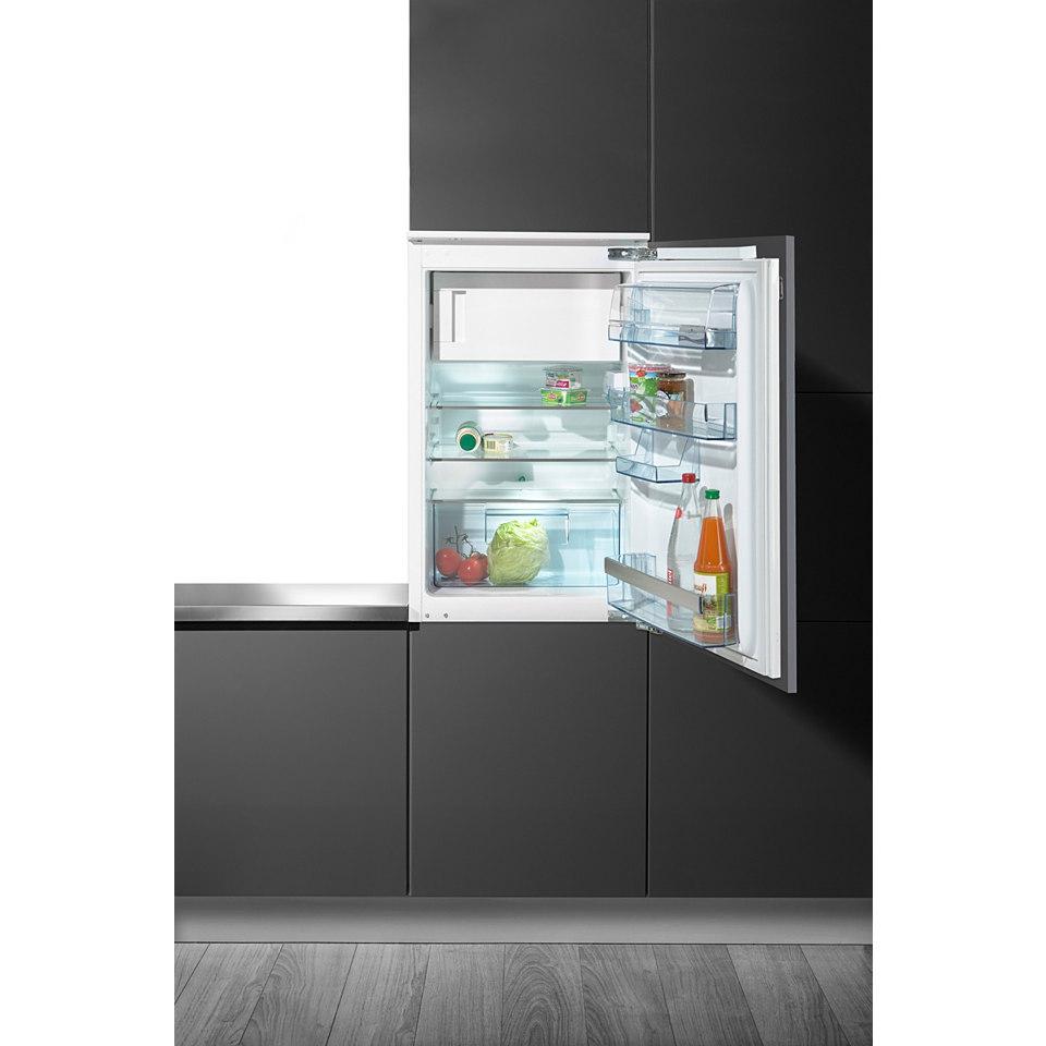 AEG integrierbarer Einbaukühlschrank SANTO SKSE8840F1, A++, 87,3 cm hoch