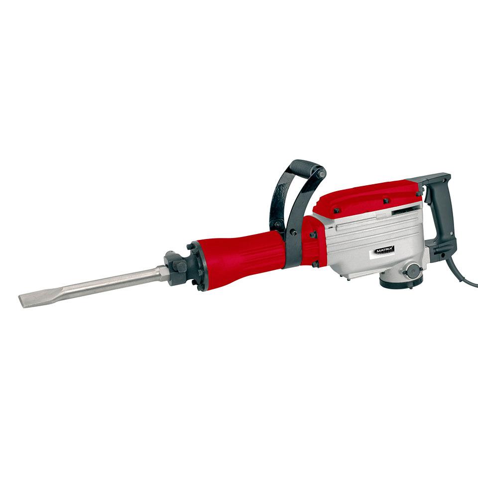Abbruchhammer »EDH-1600-15-K«