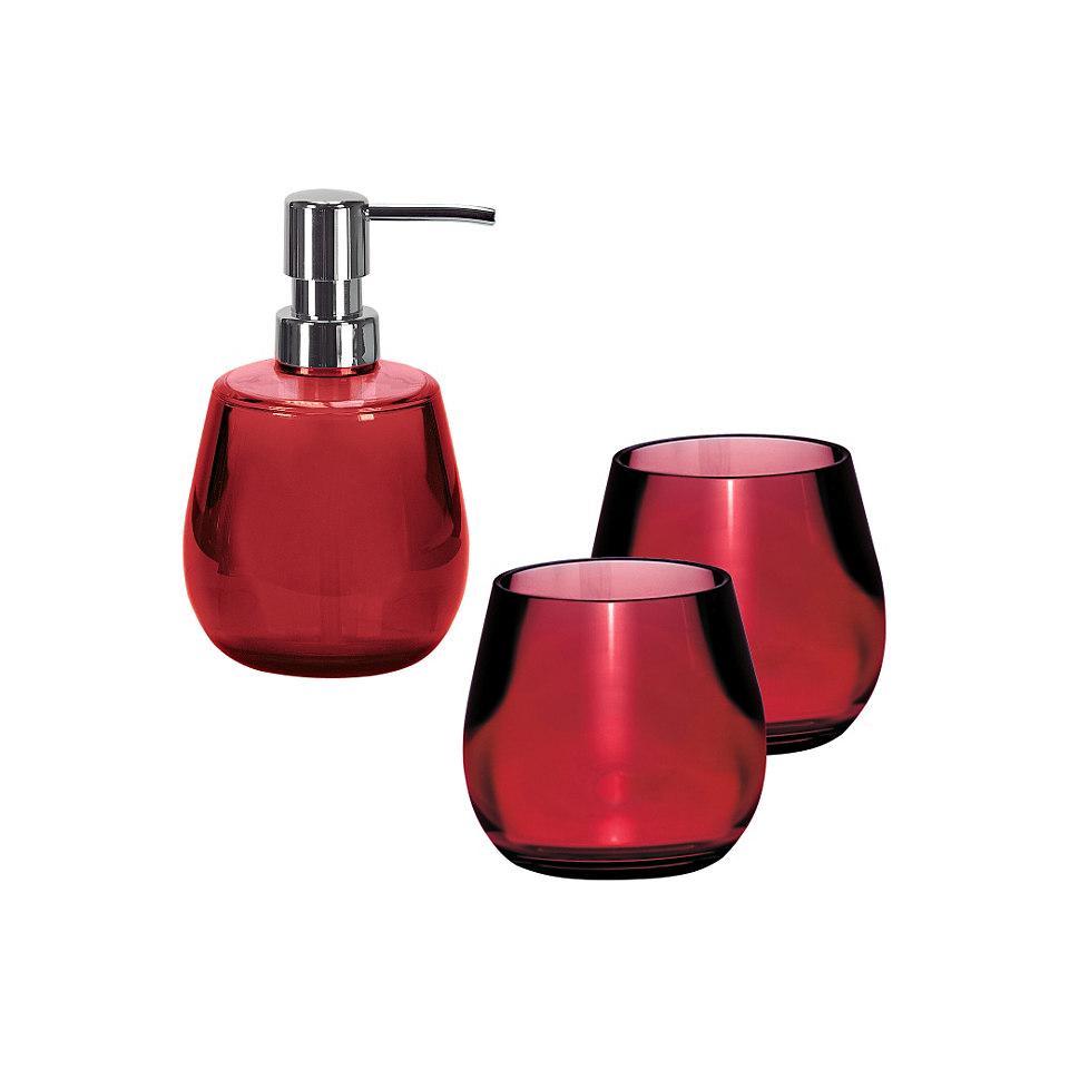 Accessoire-Set »Bowl« (4-tlg.)