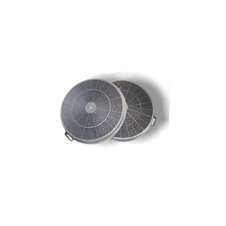 Aktivkohlefilter �AF-030�