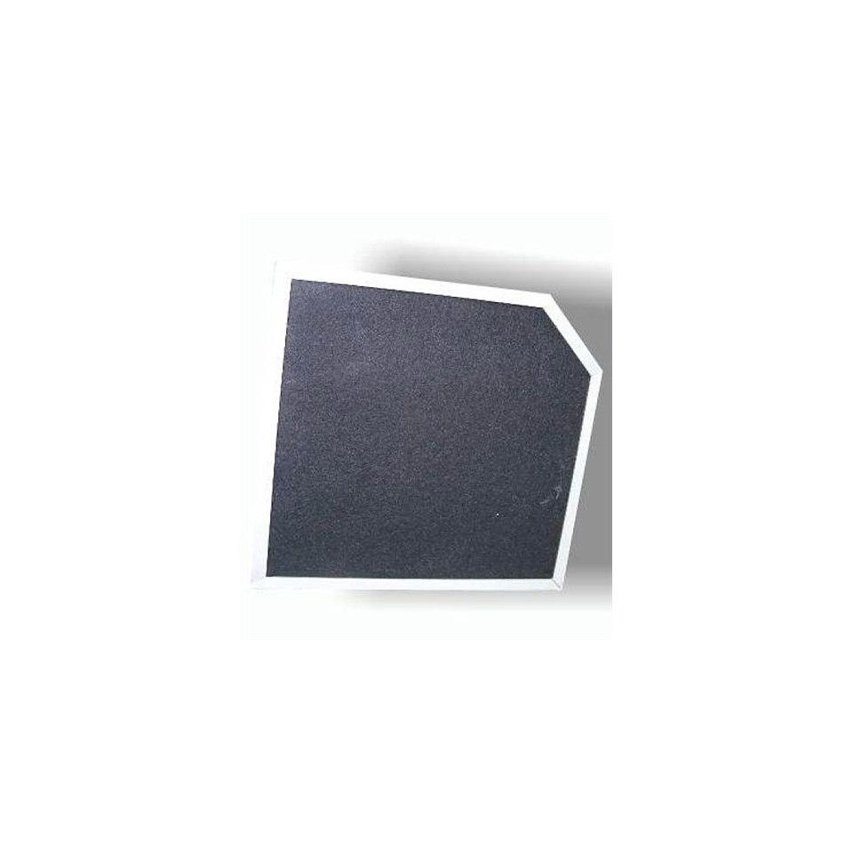 Aktivkohlefilter »AF-230«