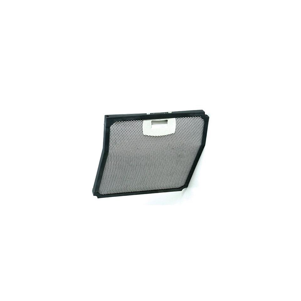 Aktivkohlefilter �AF-300�