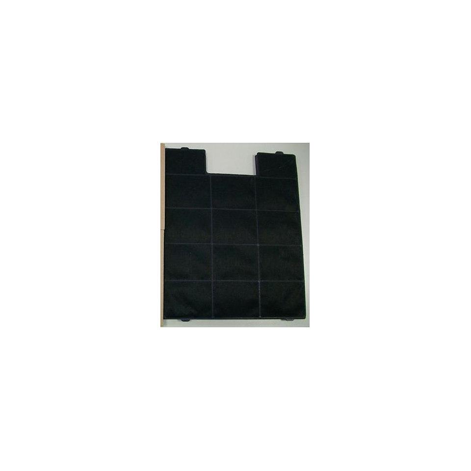 Aktivkohlefilter »KF 17131«