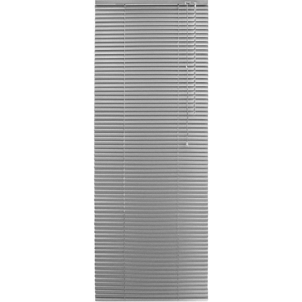 Aluminium-Jalousie, Good life, �Linus�, im Festma� (1 St�ck)