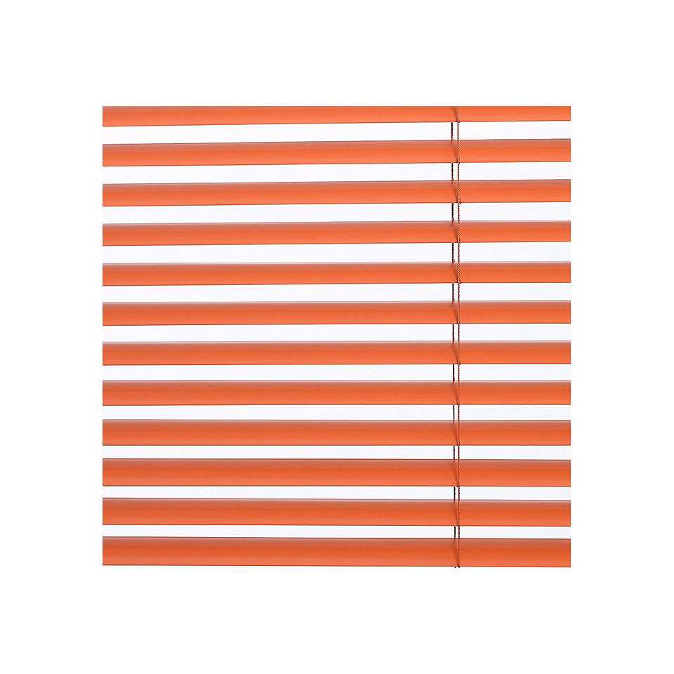 Aluminium-Jalousie, Sunlines, �JalouClick�, im Festma� (1 Stck.)