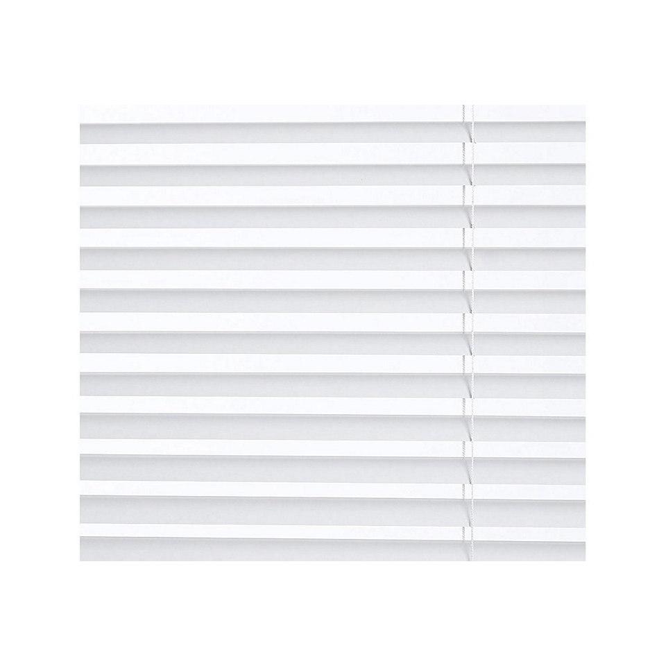 Aluminium-Jalousie, Sunlines, »JalouClick«, im Festmaß (1 Stck.)