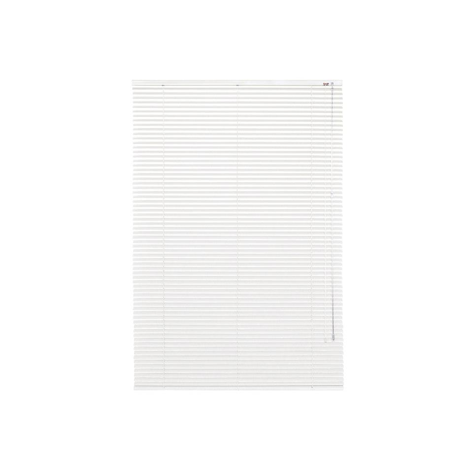 Aluminium-Jalousie, Sunlines, im Festma� (1 Stck.)