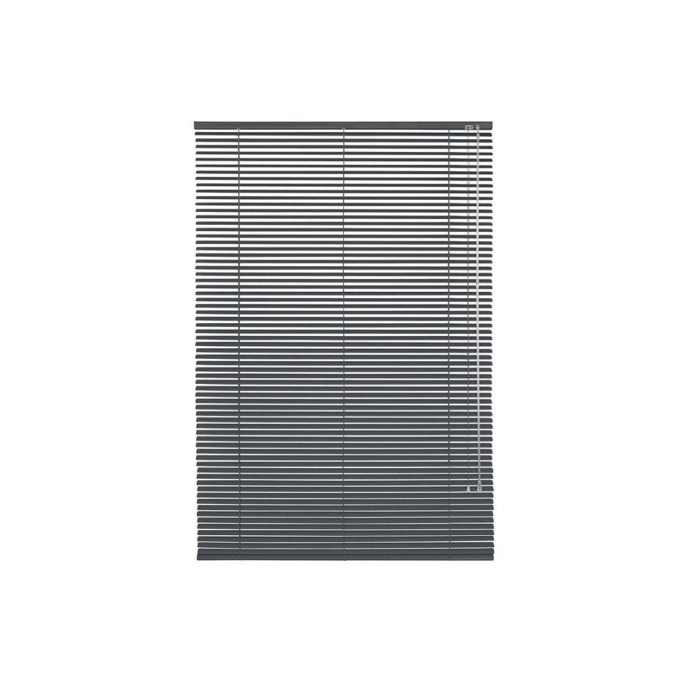 Aluminium-Jalousie, Sunlines, im Festmaß (1 Stck.)