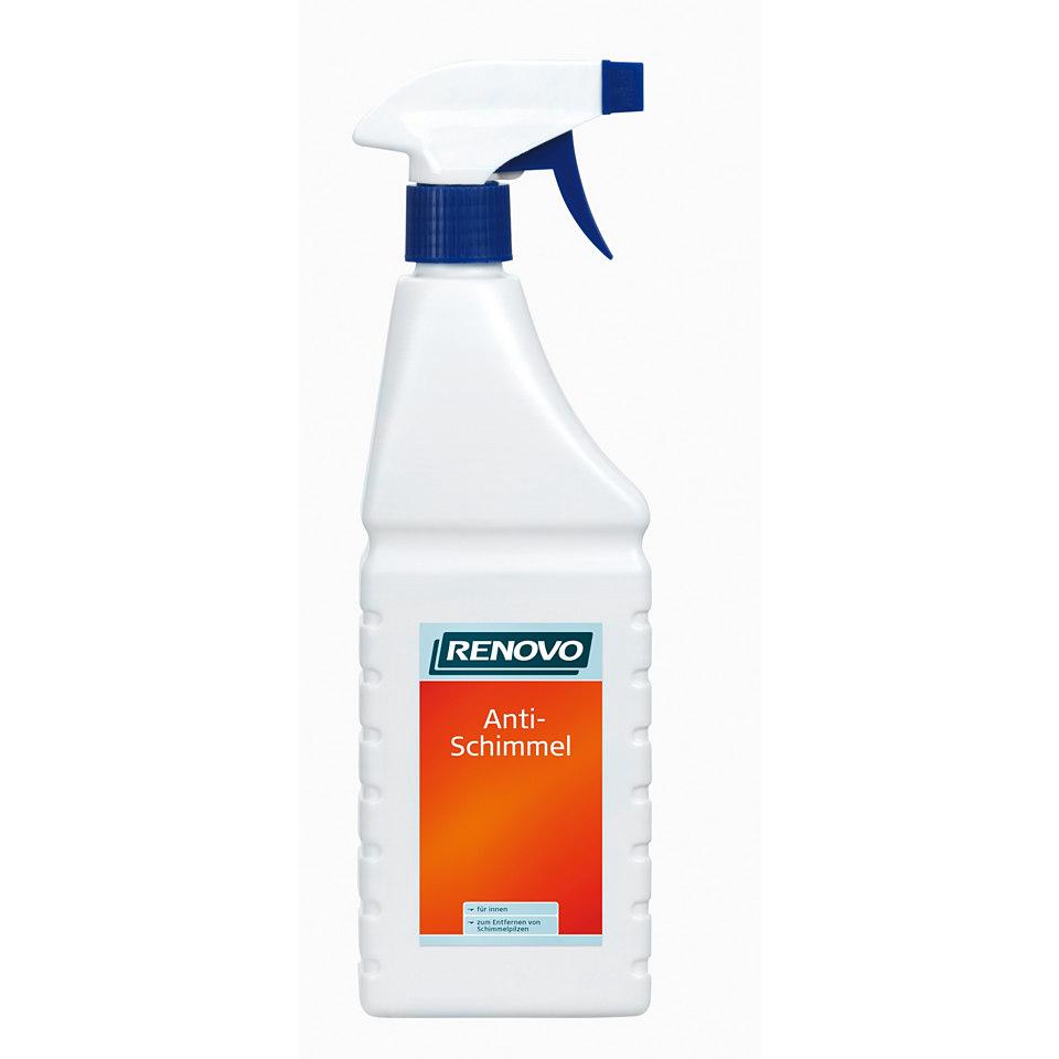 voetschimmel spray