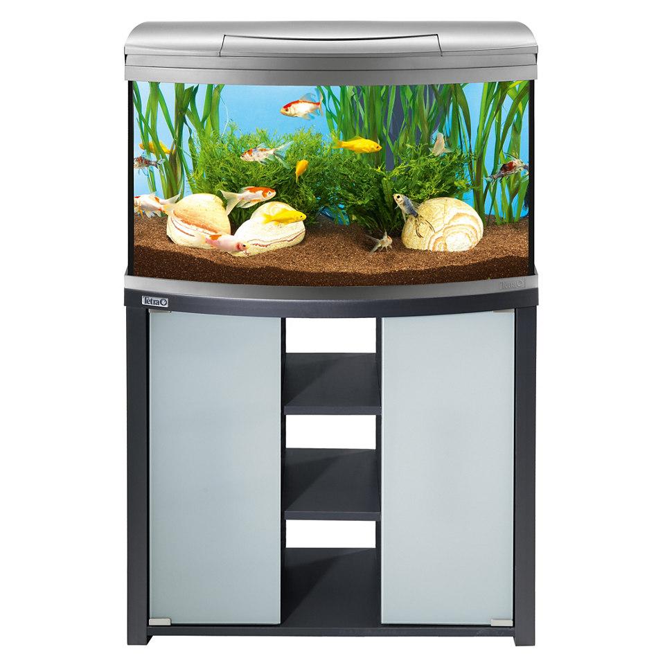Aquarium-Komplett-Set: �AquaArt� Evolution Line�