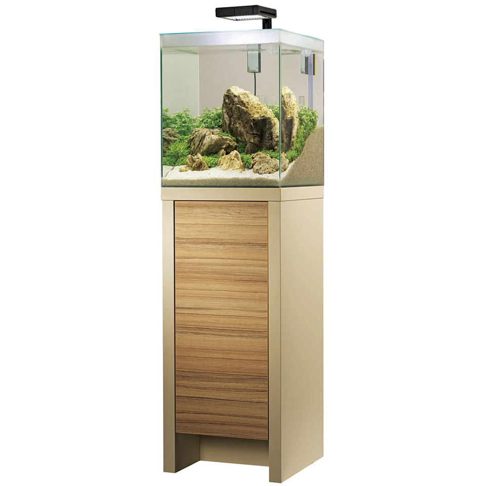 Aquarium Set »Fresh F35« Premium