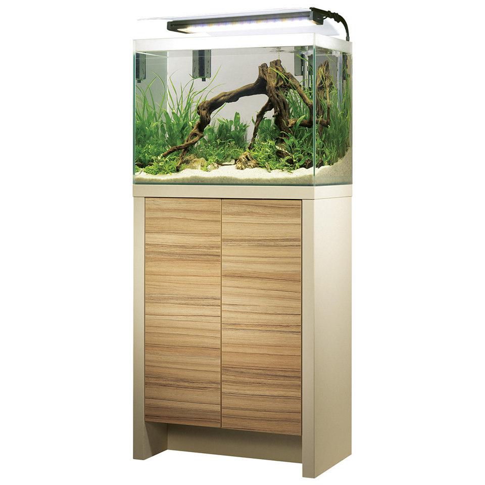 Aquarium Set �Fresh F60� Premium