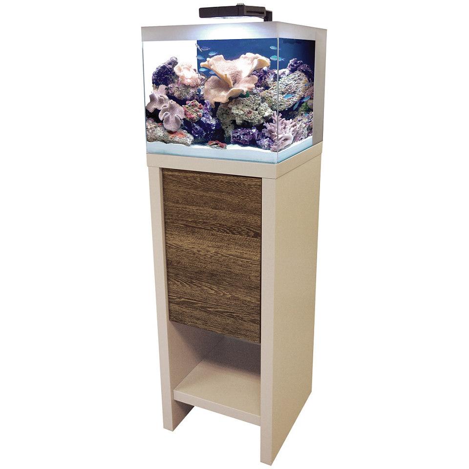 Aquarium Set »Reef M40« Premium