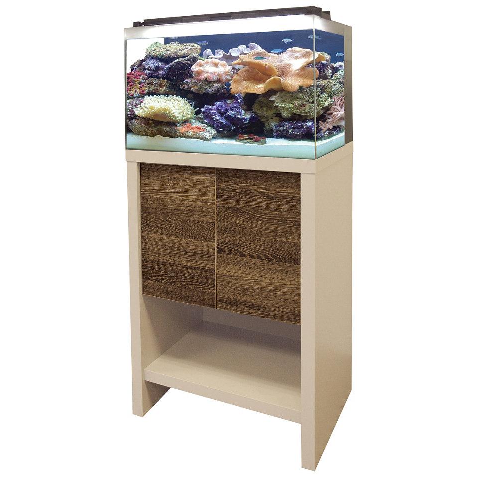 Aquarium Set �Reef M60� Premium