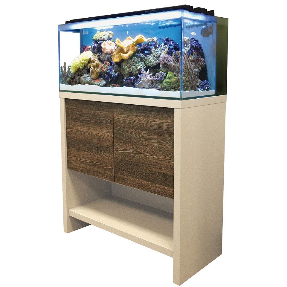 Aquarium Set �Reef M90� Premium