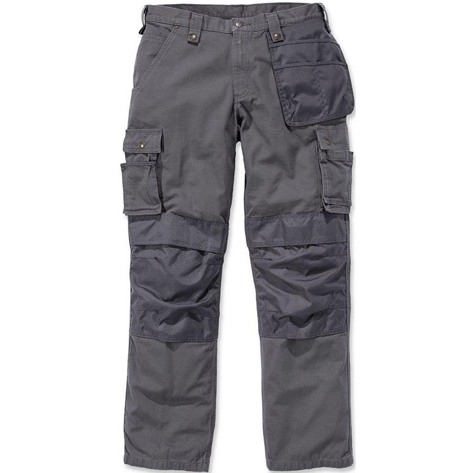 Arbeitshose �Multi Pocket Ripstop Pant�