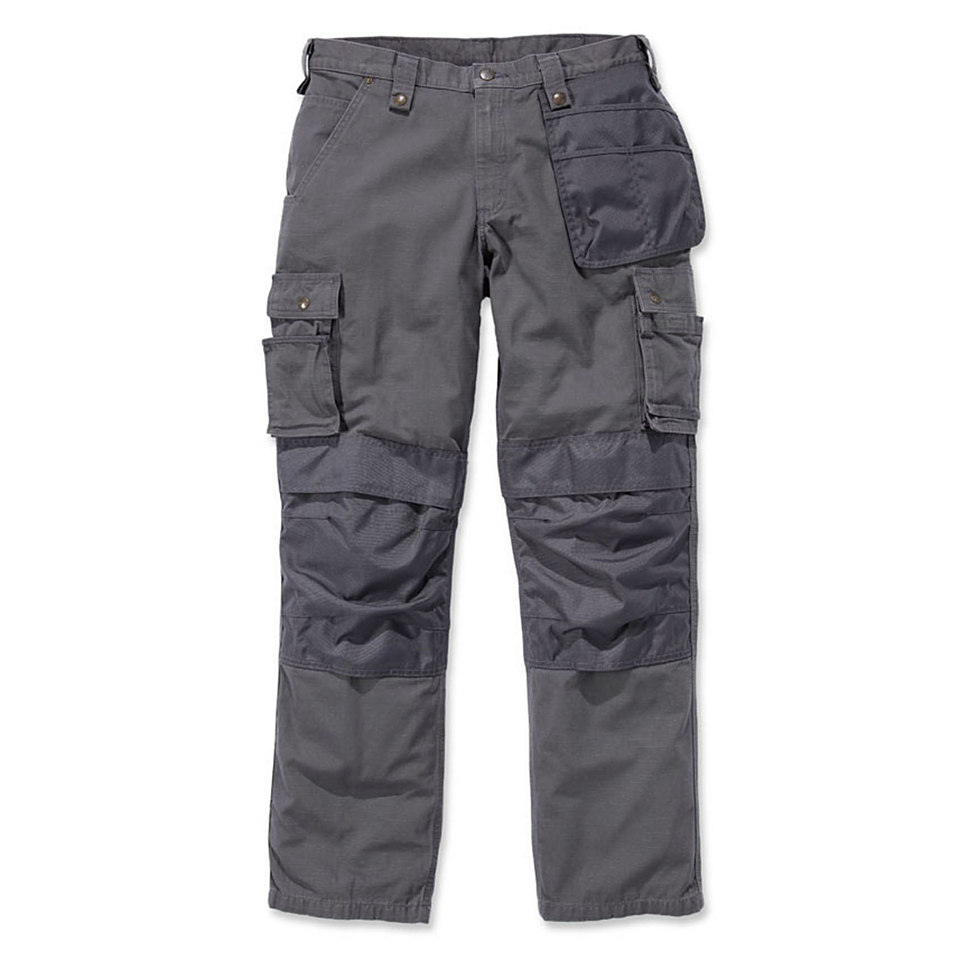 Arbeitshose »Multi Pocket Ripstop Pant«