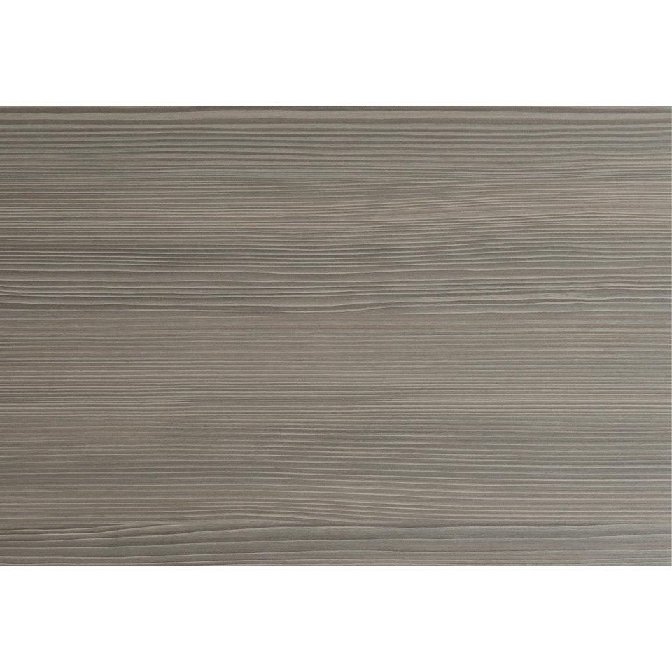 Arbeitsplatte �Torger, Bengt & Lasse�, 210 cm (o. Abb.)