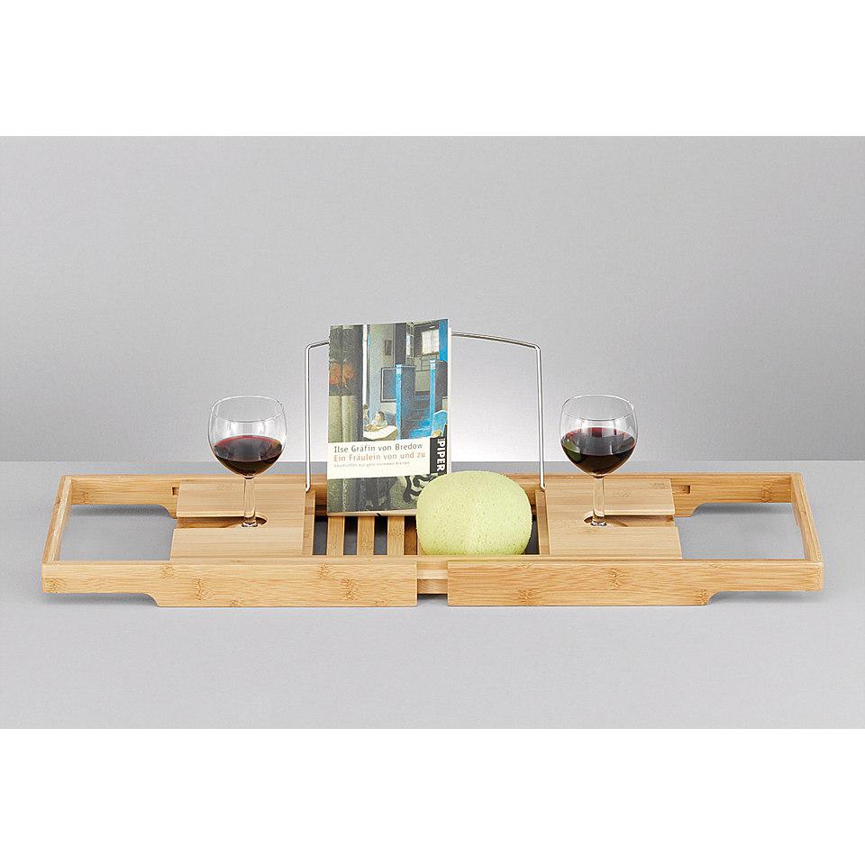 столик Мебель для ванн.