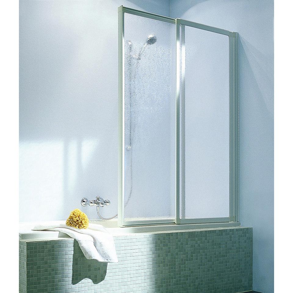 Badewannenaufsatz »von Dusar«