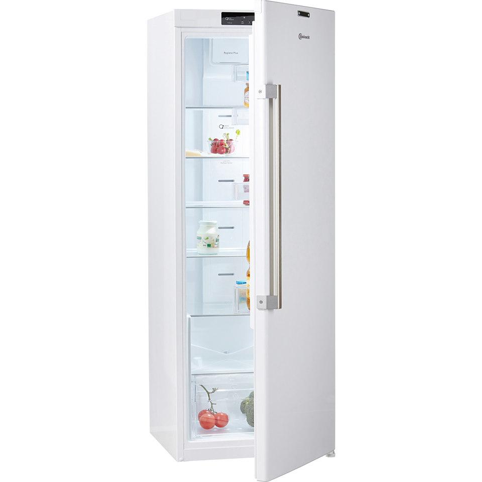 Bauknecht Kühlschrank KR 17F4 A++ WS, 167 cm hoch