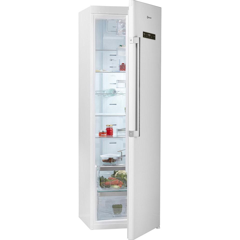 Bauknecht Kühlschrank KR 19F6 A++ WS, 187,5 cm