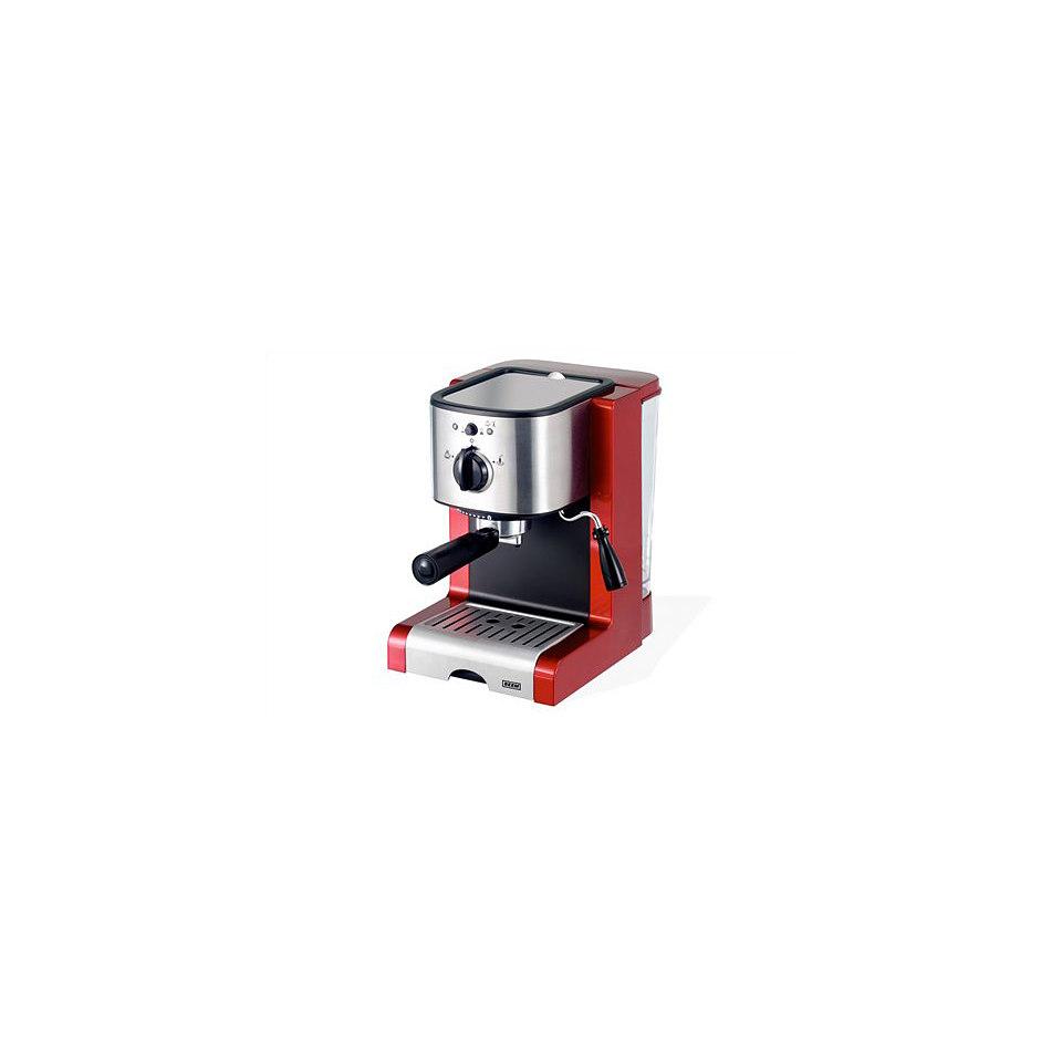 Beem Profi-Espressomaschine �Espresso Perfect Crema Plus D200.615� Edition Eckart Witzigmann