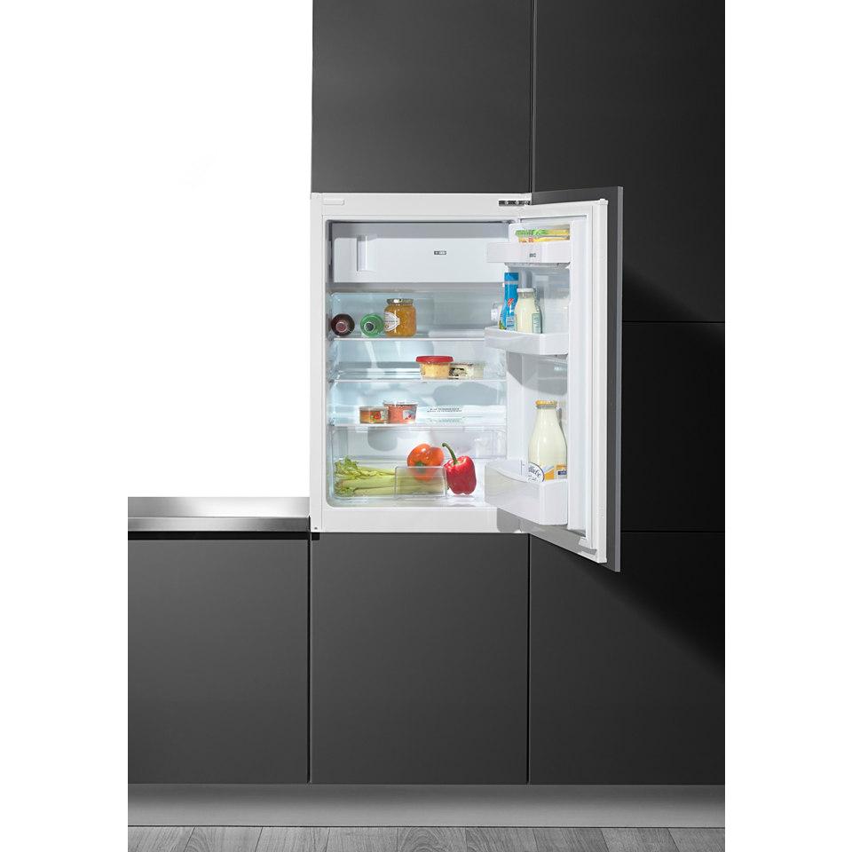 Beko integrierbarer Einbaukühlschrank »B 1751«, A+, 88 cm