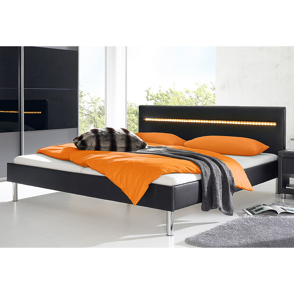 Bett, Atlantic Home Collection