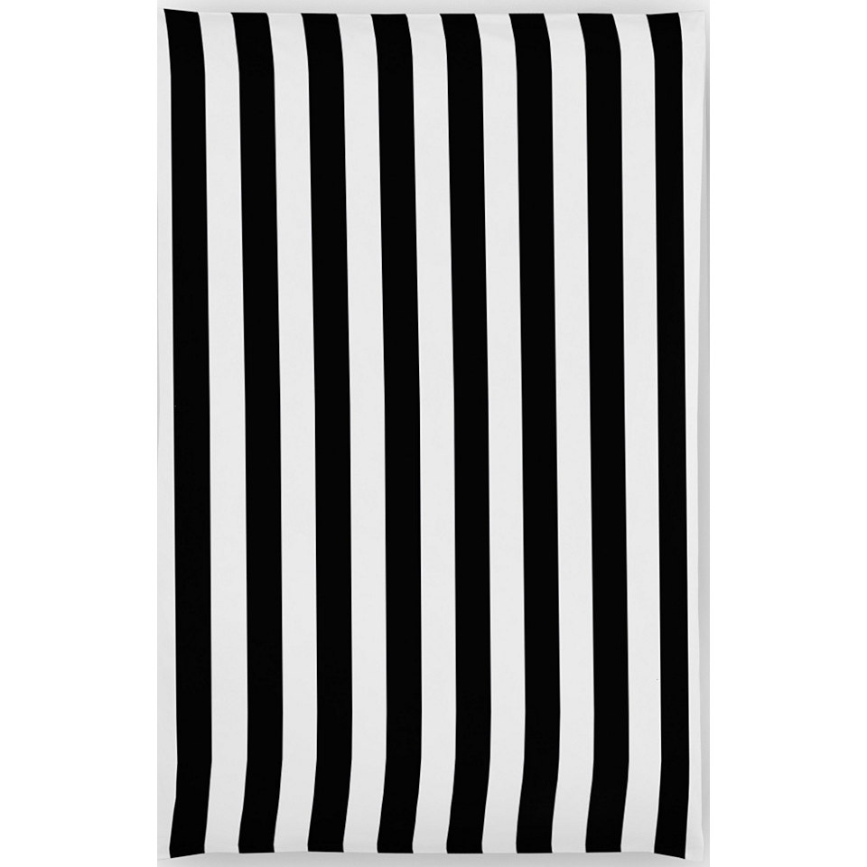 Bettbezug, Yes for Bed, �Big Stripe�
