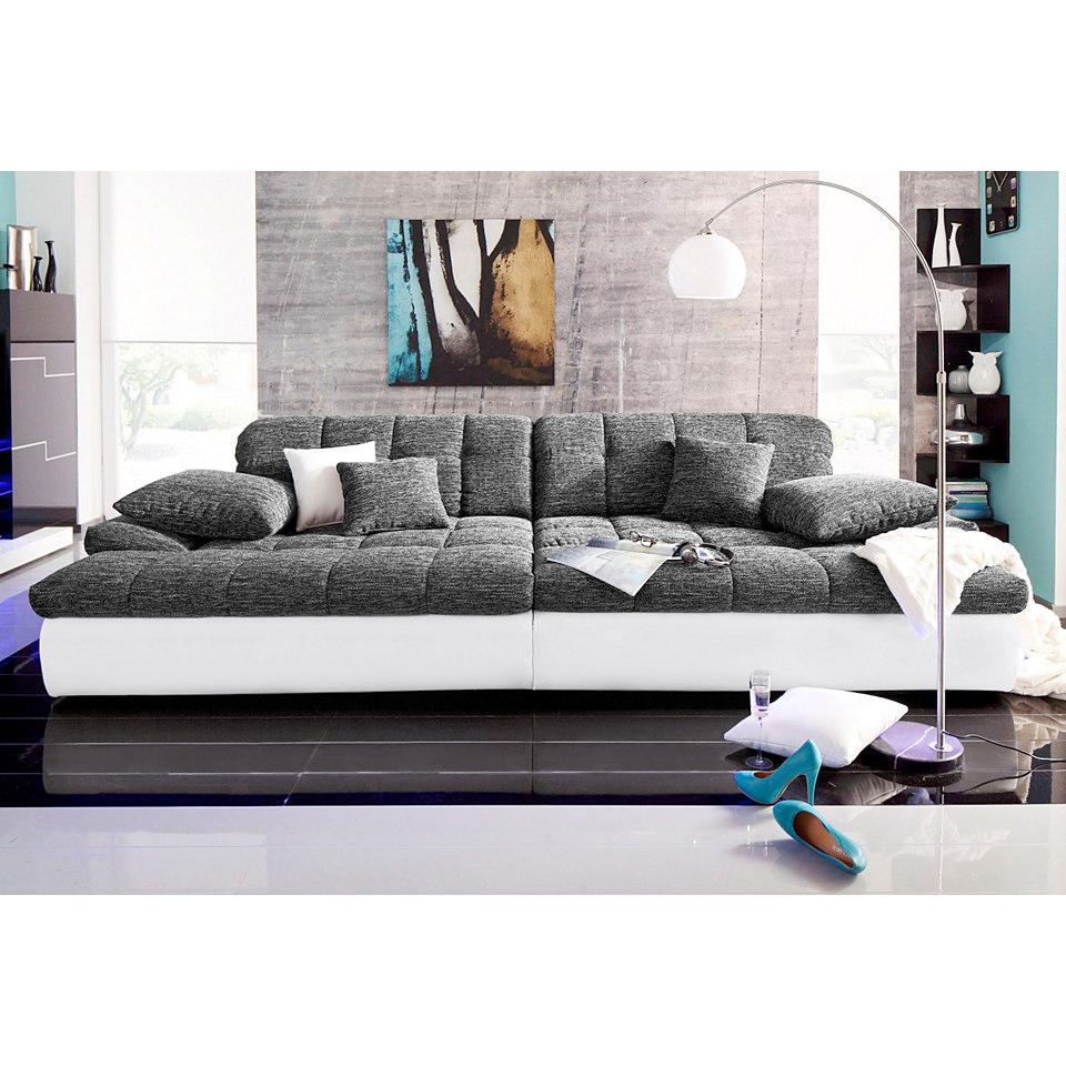 Big-Sofa
