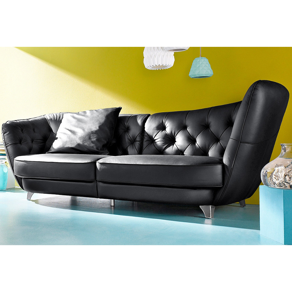 Big-Sofa, Cotta