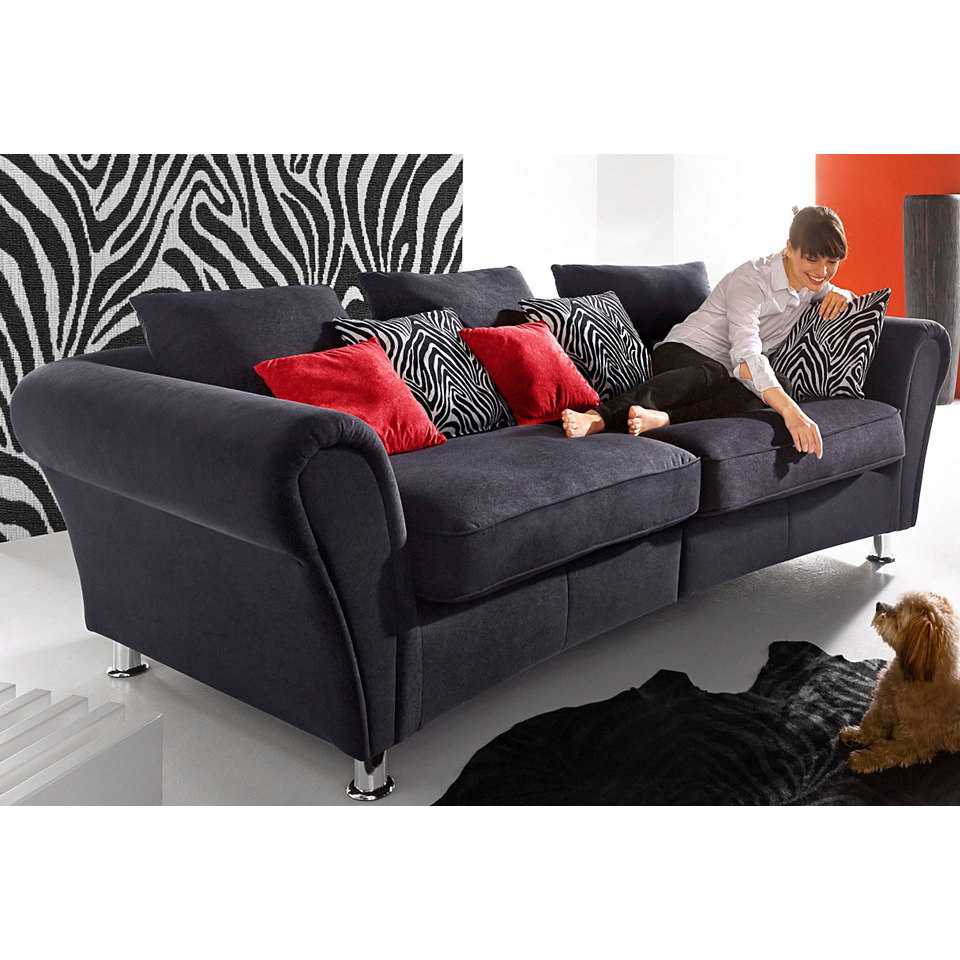 Big-Sofa, Sit & More