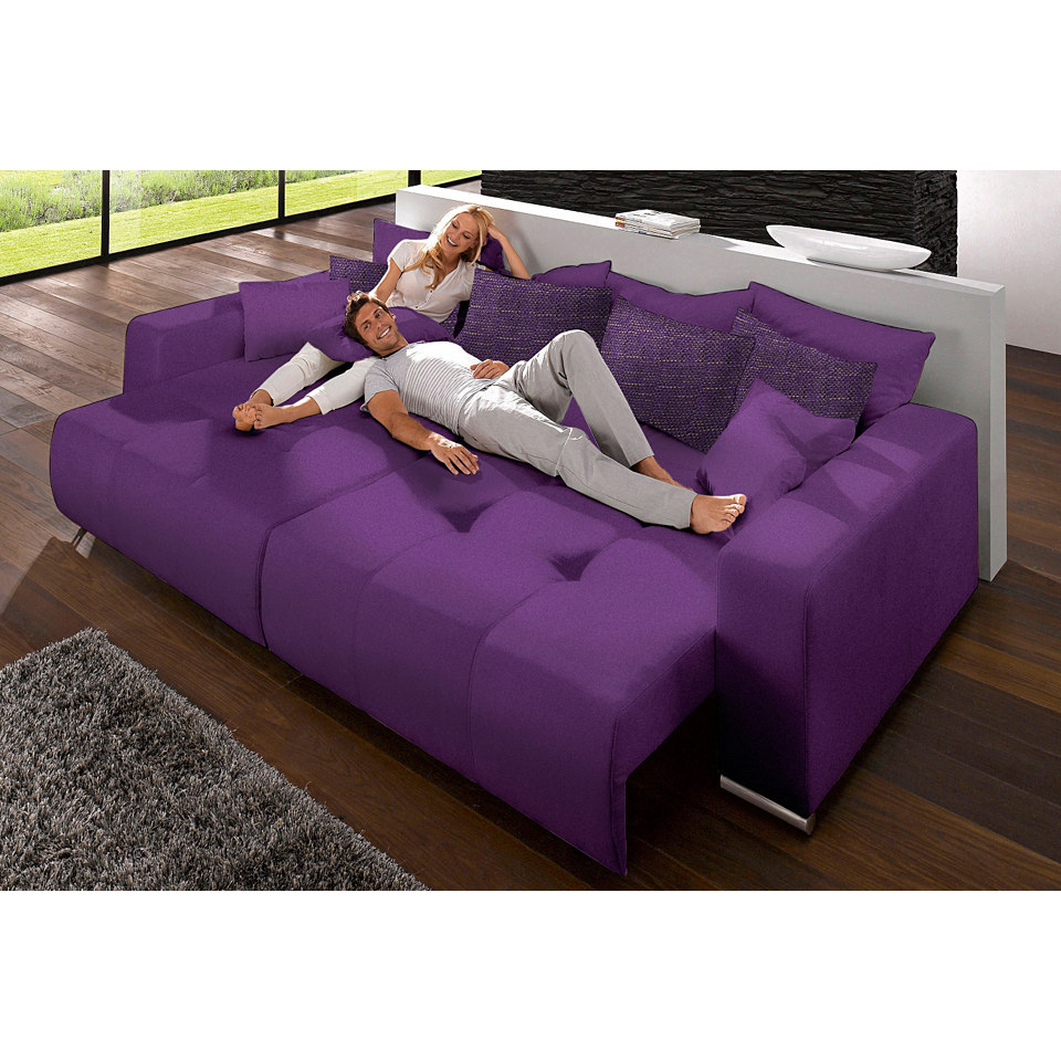 eckcouch mit bettfunktion g nstig kaufen. Black Bedroom Furniture Sets. Home Design Ideas