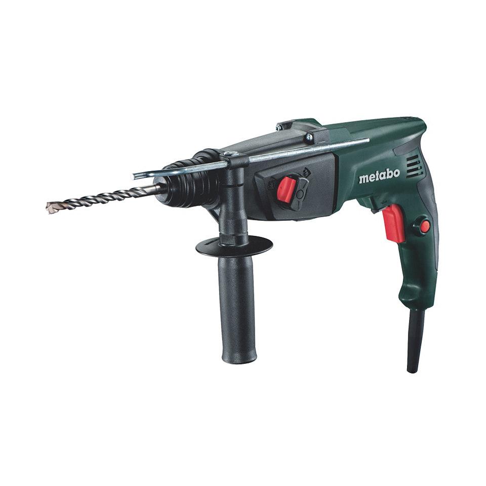 Bohrhammer �BHE 2444�