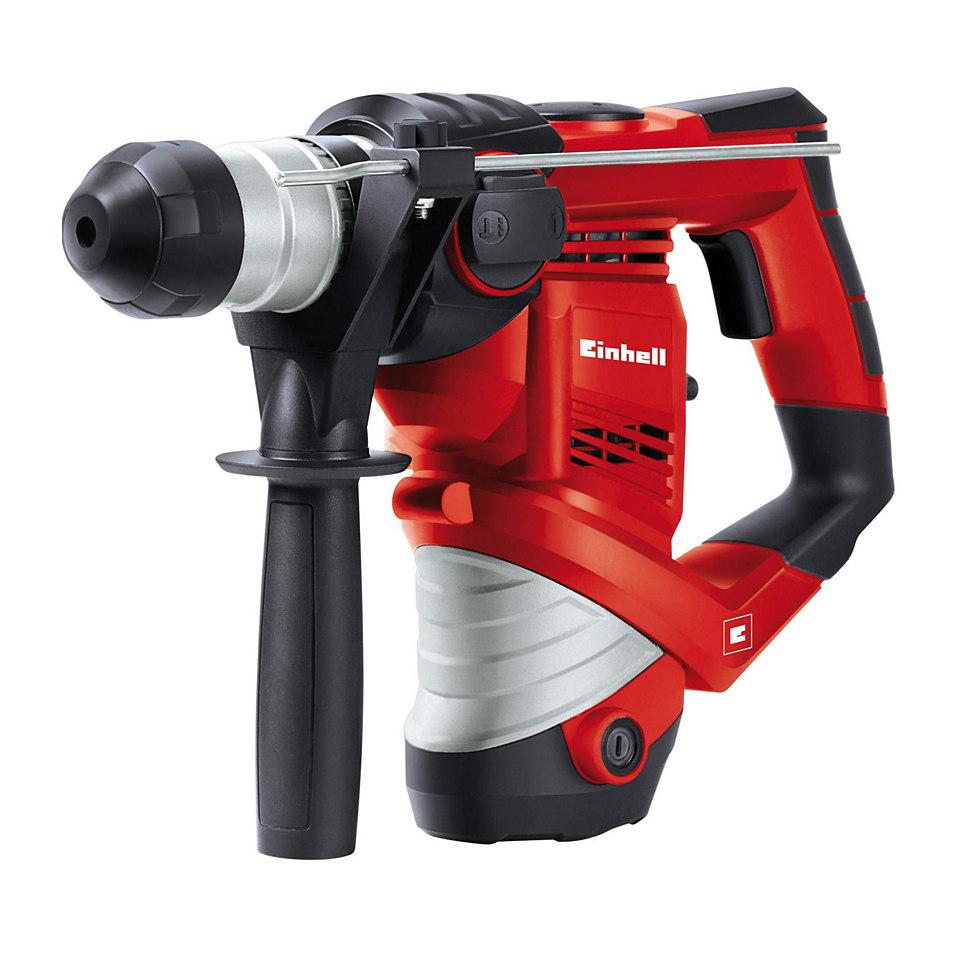 Bohrhammer �Bohrhammer TH-RH 900/1�