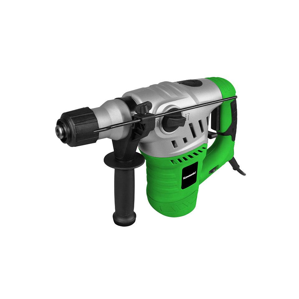 Bohrhammer �K-EHD 1500-32�